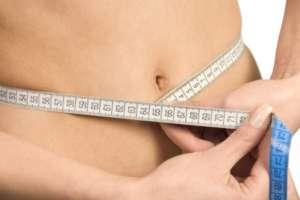Perte de poids Manche