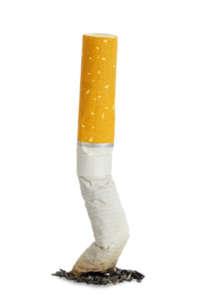 Arrêt tabac Manche